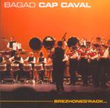 Bagad Cap Caval - Brezhoneg Raok