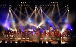 Concert Ijin